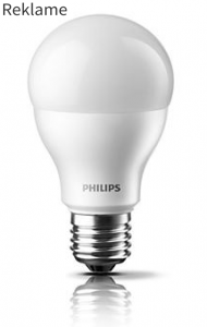 led-pære-phillips